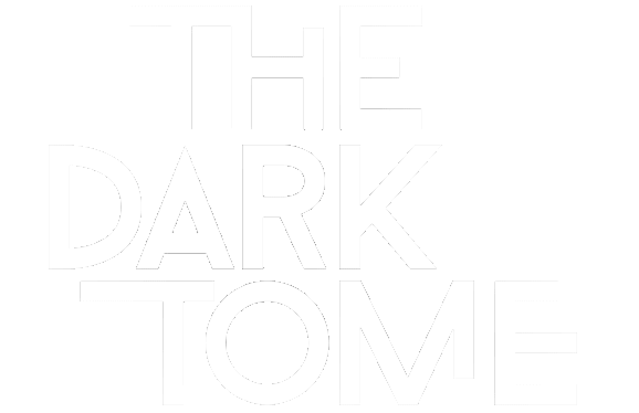 The Dark Tome