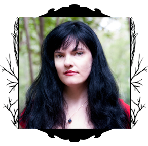 catherynne m valente author