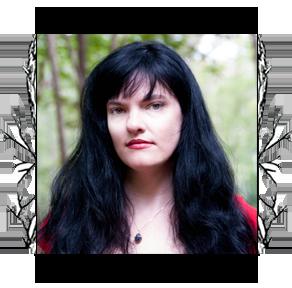 catherynne m valente author